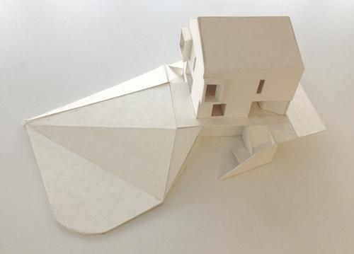 1.2 casa TP alcolea tarrago arquitectos stepienybarno 500
