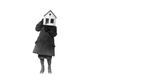 4.  niño casa TP alcolea tarrago arquitectos stepienybarno 500