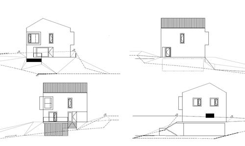 5 casa TP alcolea tarrago arquitectos stepienybarno 500