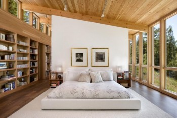 Casa en Sebastopol- Turnbull Griffin Haesloop-Home Design Home-Stepienybarno 3