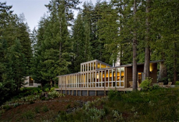 Casa en Sebastopol- Turnbull Griffin Haesloop-Home Design Home-Stepienybarno