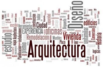 Publicaciones digitales de arquitectos blog de stepien y for Todo para el arquitecto
