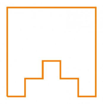 arquitectura blog aiddia premio stepienybarno 350