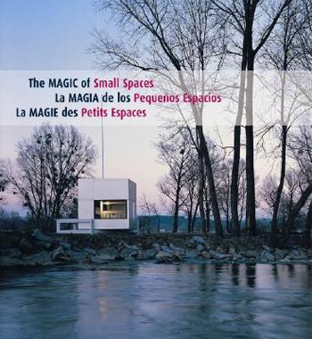 libro la magia espacios pequeños _ arquitectura blog aiddia premio stepienybarno