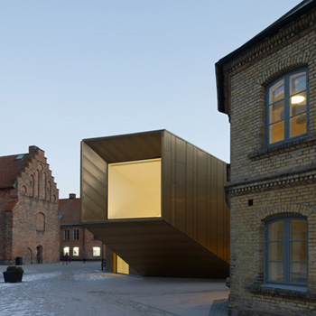 peruarki-arquitectura-domkyrkoforum-catedral-foro-por-el-arquitecto-carmen-izquierdo-stepienybarno