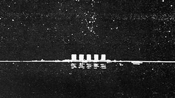 David-Kullock-urbes-globales_buenos aires-Le Corbusier-revistanie-Héctor pavón_Stepienybarno