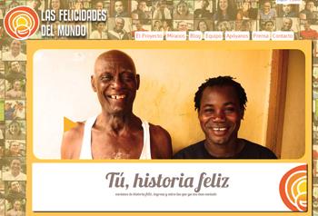 LAS FELICIDADES DEL MUNDO UT HISTORIOA FELIZ ARQUITECTOS, STEPIENYBARNO  350