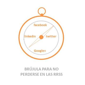 redes sociales identidad digital _ stepienybarno aiddia 350
