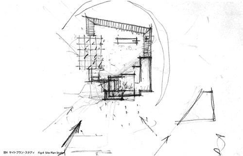 6. Alvar Aalto – Villa Mairea, 1937.stepienybarno