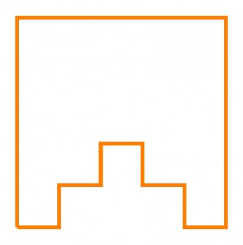 arquitectura-blog-aiddia-premio-stepienybarno-350--348x350