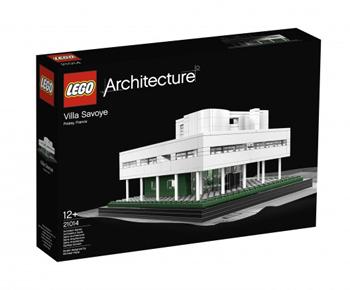 lego-architecture-villa-savoye-box-  #Marqnifestación LSP STEPIENYBARNO COAM 350