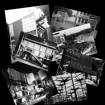 0.  pabellones ineternacionales arquitectura stepienybarno