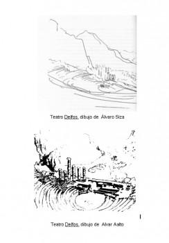 1.2.1 aalto siza boceto delfos