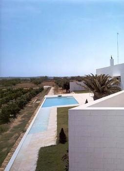 La casa de Manolo-Joan Calduch-Vía arquitectura-stepienybarno