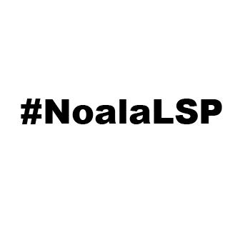 #NoalaLSP