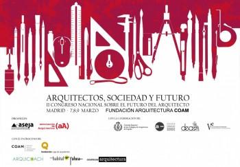 congreso futuro arquitectos mesa redonda comunicación _ stepienybarno