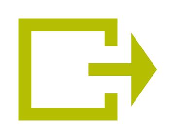 logo-390C