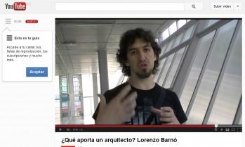 ideasoag coag stepienybarno lorenzo barno