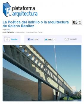 la poética del ladrillo-solano benítez-plataforma arquitectura-stepienybarno