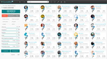 social bro twitter arquitectos influencia redes sociales stepienybarno