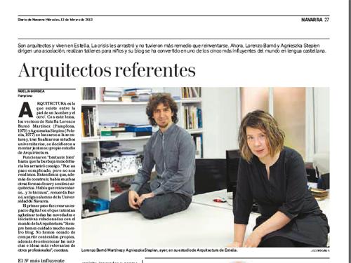 stepienybarno diario de navarra _ entrevista 500