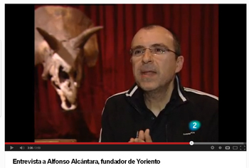 yoriento coach alfonso alcatara emprendiemiento empleo  _ stepienybarno 350