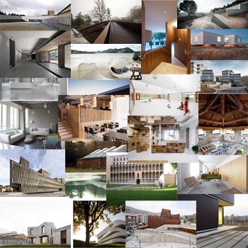 0. premios coavn arquitectura vasco navarro - stepienybarno  copia