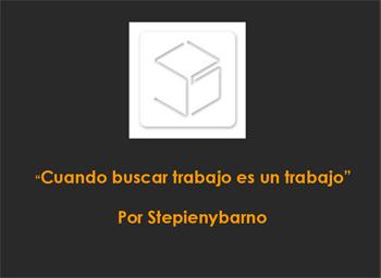 0. stepienybarno charla empleo universidad navarra aparejadores ingenieros de la edificacion 350