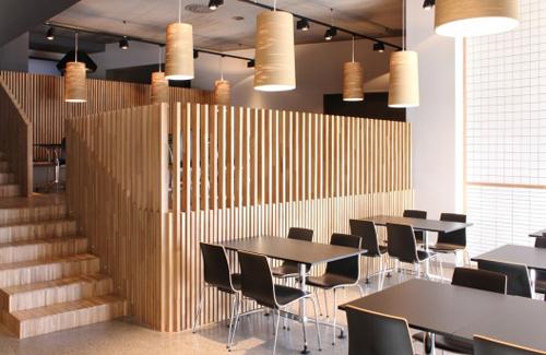 19  Restaurane Gallastegi, en Bilbao. pauzarq