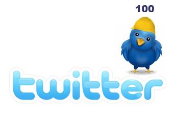 arquitectos-arquitectura-twitter-stepienybanro-350 100