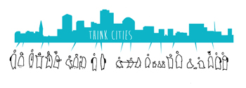 0. @ThinkCities  ThinkCities Think Cities @urbanohumano Domenico Di Siena _ stepienybarno 350