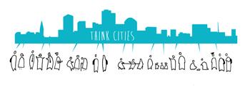 0. @ThinkCities  ThinkCities Think Cities @urbanohumano Domenico Di Siena _ stepienybarno 350