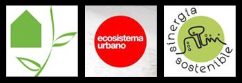 0. ARQUITECTOS Ecosistema Urbano, Sinergia Sostenible y La habitación verde stepienybarno copia