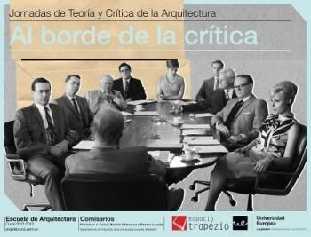 0. critica arquitectura brijuni