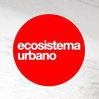 1. Ecosistema urbano belinda tato jose vallejo arquitectos 2