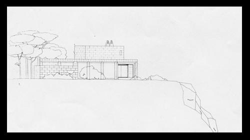 10. can casa lis mallorca porto petro portopetro stepienybarno arquitectura 500 base copia