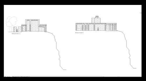 11. can casa lis mallorca porto petro portopetro stepienybarno arquitectura 500 base copia