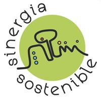 2.  Logo SS SEP 2012 _ 200