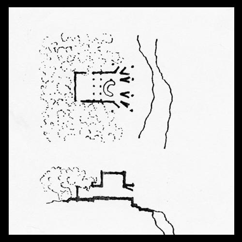 2. can casa lis mallorca porto petro portopetro stepienybarno arquitectura 500 copia