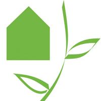 3. la habitación verde paisaje arquitectura 200