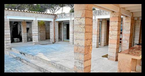 8. can casa lis mallorca porto petro portopetro stepienybarno arquitectura 500 base copia