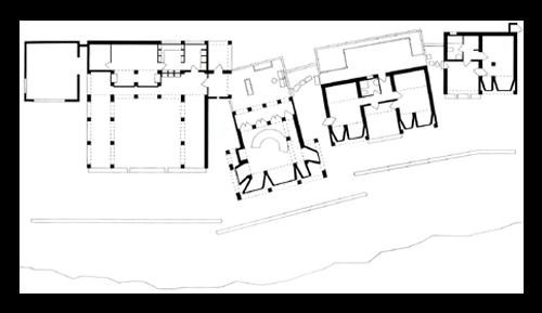 9.1 can casa lis mallorca porto petro portopetro stepienybarno arquitectura 500 base copia