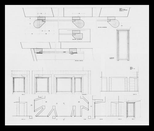 9.3 can casa lis mallorca porto petro portopetro stepienybarno arquitectura 500 base copia