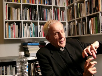 Kenneth Frampton crítica arquitectura _ Stepienybarno