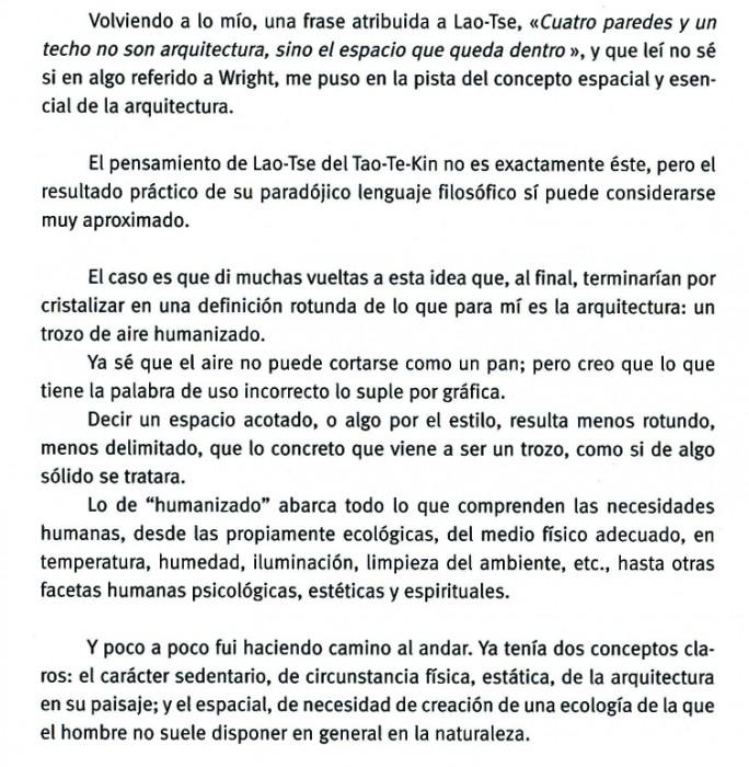 Miguel Fisac _ stepienybarno 2