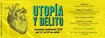 Semana Cultural 2013 #SC2013 arquitectura sevilla _ stepienybarno