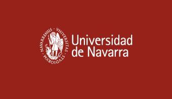 uNIVERSIDAD DE NAVARRA STEPIENYBARNO