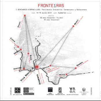 0.  Seminario FRONTEiRAS  _ BSO arquitectura  _ stepienybarno
