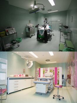 2. HMB_ marta parra Müller y Marta Parra hospital maternidad