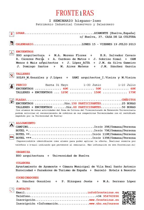 2.  Seminario FRONTEiRAS _ BSO arquitectura  _ stepienybarno